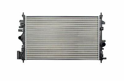 0cdti 170hp 15-13434154 Radiator Radiator Coolant Opel Insignia 2