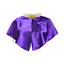 Women-039-s-The-GREATEST-SHOW-Wear-Costumes-ZENDAYA-Bearded-Lady-Ringleader-Costumes thumbnail 12