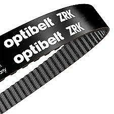 "OPTIBELT 400H100 Imperial Timing Belt 80 dientes 1/"" de ancho"