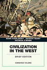 Civilization in the West by Patrick Geary, Patricia O'Brien, Mark A. Kishlansky (Paperback, 2014)