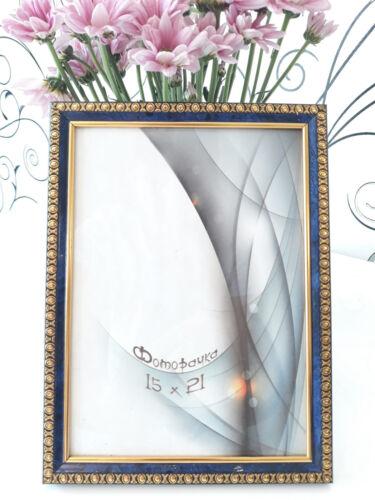 A4 30x30 Ersatzglas Bilderrahmen Kunststoff 10x15 13x18 15x21 20x20 21x30
