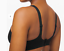 LOLOLEMON-Hold-True-Bra-36C-brand-new-choose-from-2-colors thumbnail 2