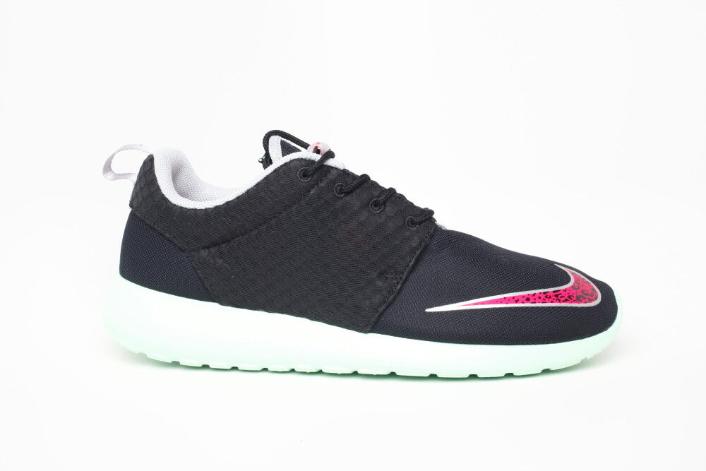 Nike Rosherun FB Yeezy Kanye Max West 580573 063 Air Max Kanye Air Jordan sz 12 6d3e33