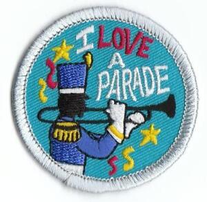 Girl Boy Cub GARDEN FUN Gardening Community Fun Patches Crest Badge SCOUTS GUIDE