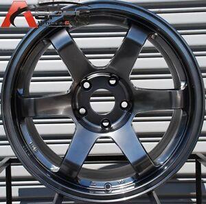 Subaru Brz Wheels Ebay   Autos Post