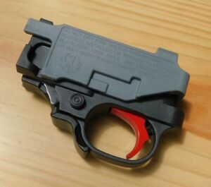 Ruger-10-22-BX-Trigger-Red-Trigger-Auto-Bolt-Lock-Installed-15-Off-Sale