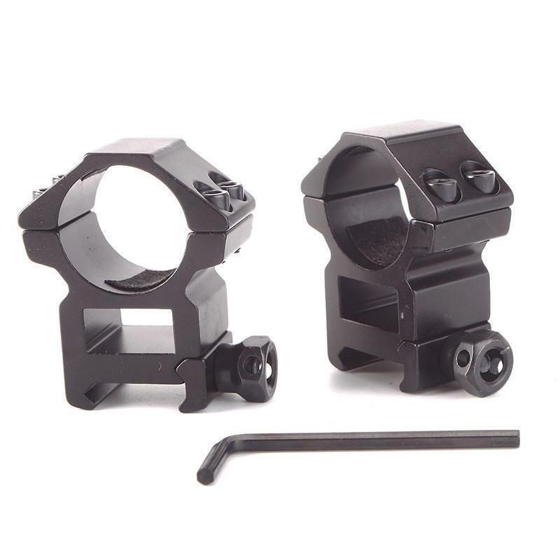Tactical 4-16X50SF 4-16X50SF Tactical Optics Riflescope Side Parallax Hunting Rifle Mount Scope New 7a15dd