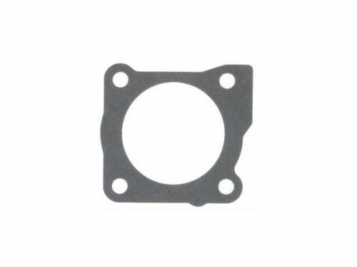 For 2003 Mitsubishi Outlander Throttle Body Gasket 54881PS 2.4L 4 Cyl