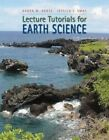 Lecture Tutorials in Earth Science by Karen M. Kortz, Jessica J. Smay (Paperback, 2014)