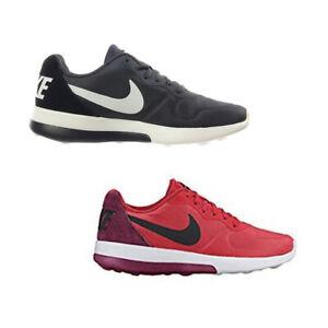 Nike MD Runner 2 LW Women's Trainers | eBay