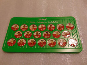 1964-NALLEY-039-S-CFL-TEAM-SET-20-20-STAMPEDERS-WITH-TRAY