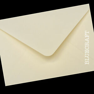 1000-x-A5-C5-Ivory-TOP-QUALITY-BUSTE-229-x-162mm-100gsm