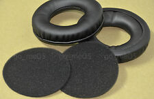 LR replacement Ear pads for headphones Superlux HMC660 HMD660 HMC 660 HMD 660