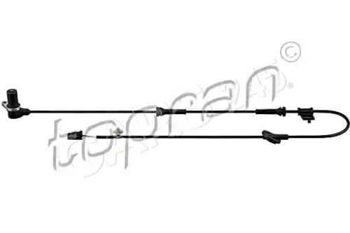 ABS Wheel Speed Sensor Fits HYUNDAI Trajet FO 2000-2008 95670 3A500