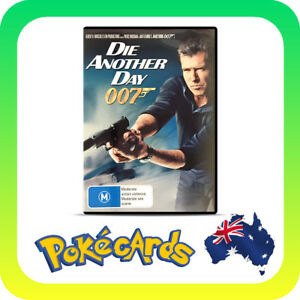 Die-Another-Day-DVD-2010