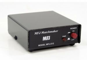 MFJ-212-Match-Maker-Lets-the-Internal-Transceiver-ATU-to-match-difficult-loads