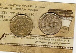 repubblica-moneta-200-lire-bronzo-guardia-di-finanza-1996