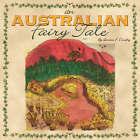 An Australian Fairy Tale by Lorraine F Dunphy (Paperback / softback, 2008)
