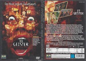 13-Geister-Tony-Shalhoub-Embeth-Davidtz-Matthew-Lillard-et-al-2002