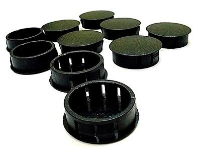 Monland 1//4 Pulgadas Kit de Barrilete de Perforaci/ón de Espiga Gu/ía de Perforaci/ón de Madera de Alta Resistencia Localizador de Agujero para Diy Herramientas de Carpinter/ía