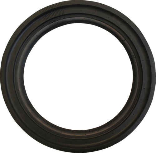 "A85133 Gauge Wheel Tire 3/"" x 16/"" for John Deere 750 1560 1590 Grain Drills"