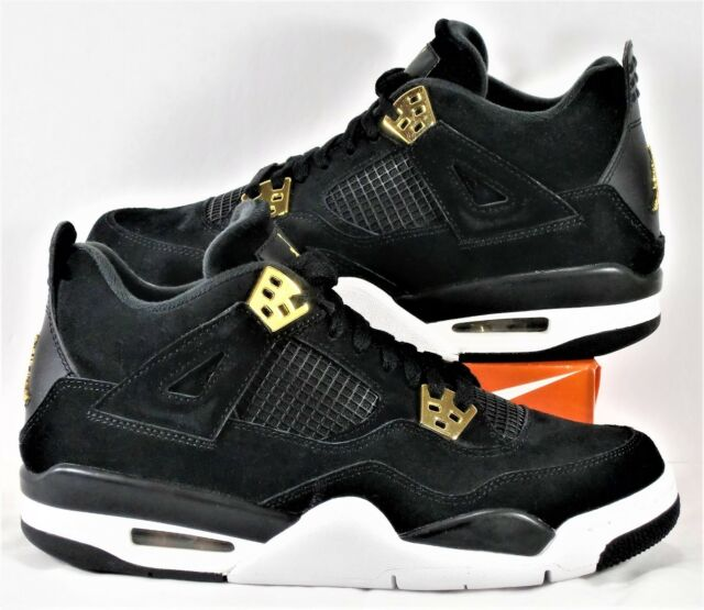 Buy 2 OFF ANY nike jordan retro 4 black CASE AND GET 70% OFF! 33abe9d22