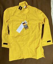 Propper F53182w700 Wildland Firefighter Shirt Ll Yellow
