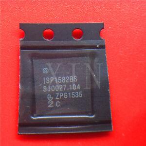1PCS-ISP1582BS-QFN56-Hi-Speed-Universal-Serial-Bus-peripheral-controller-NEW