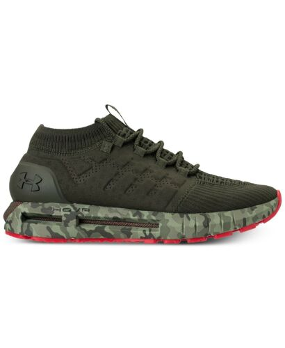 Chaussures Tailles Armour 13 8 Hovr Phantom Under Homme Course Authentique Axp6qwnUOX