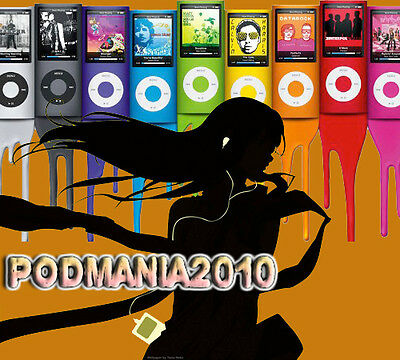 podmania2010