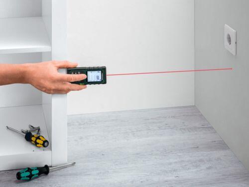 PARKSIDE® Télémètre laser 50 m