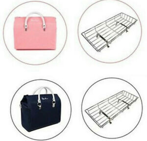SILVER-CROSS-DOLLS-COACH-PRAM-SHOPPING-TRAY-and-BAG-Accessory-Pack-Pink-Navy