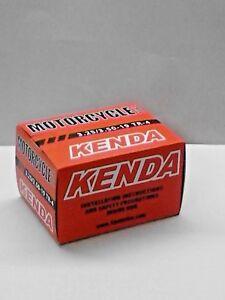 Kenda Motorcycle Inner Tube 325//350-21 TR4