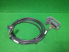 Amat 0140 77373 Cable Assyrobot Motor Used