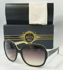 c466959f6c8c NEW DITA SUPA DUPA 7700A BLACK CREAM GRADIENT Rx READY EXTRA LARGE ...
