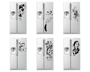 Fridge-Sticker-Removable-High-Quality-Decal-Refrigerator-Decor-Many-Designs
