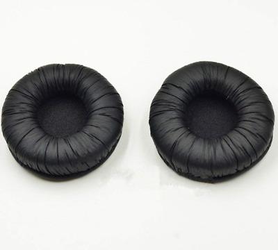 YDYBZB Earpads Replacement Foam Ear Pads for TELEX AIRMAN ...