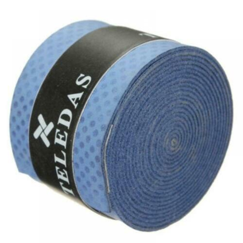 Bicycle Grip Wrap Racket Cork Handle Bar Tape Synthetic Cycling Road Sports Hot