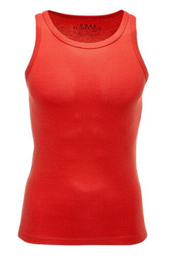 Jack /& Jones Herren Tank Top Herrenshirt Shirt Sporttop Herrentop T-Shirt SALE /%