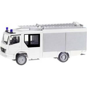 Herpa-012980-h0-mercedes-benz-atego-ziegler-veicolo-demergenza