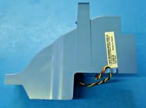 Details about NEW Genuine Dell Precision 390 T3400 Cooling Fan w/Shroud  Assembly XJ549 CK616