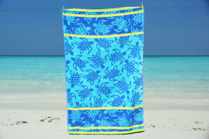 Extra Large Beach Towels.Details About New Jumbo Extra Large Beach Towel 100 Cotton Velour Bath Sheet Holidays