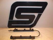 2006 Mitsubishi Eclipse GT V6 6G75 OEM Factory Fuel Rail