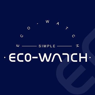 Hco watch