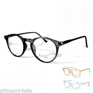 Montatura-leggera-con-lenti-neutre-occhiali-bellezza-glasses-Pif-wear-Prime-002