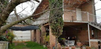 Casa de campo en venta en Bellavista, Ixtlahuacán