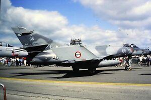 2-111-2-Dassault-Breguet-Super-Etendard-French-Air-Force-Kodachrome-Slide