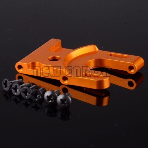 RC 1:10 Light Weight Motor Mount Screws 03007 Upgrade For HSP RedCat Himoto