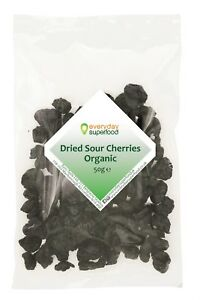 Dried-Sour-Cherries-Organic-natural-tart-cherry-sour-dried-without-stone