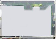 "BN 12.1"" XGA LCD SCREEN EQUIV. FOR IBM THINKPAD LENOVO X61s Type 7669-27g"